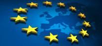 Spielemarkt Europa: Europäische Kommission finanziert Trine 4, Earthlock 2 und andere unangekündigte Spiele