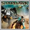 Alle Infos zu Starhawk (PlayStation3)