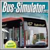 Alle Infos zu Bus-Simulator 2012 (PC)