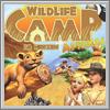 Alle Infos zu Wildlife Camp - Im Herzen Afrikas (PC)