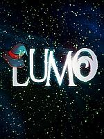 Alle Infos zu Lumo (PC,PlayStation4,PS_Vita,XboxOne)