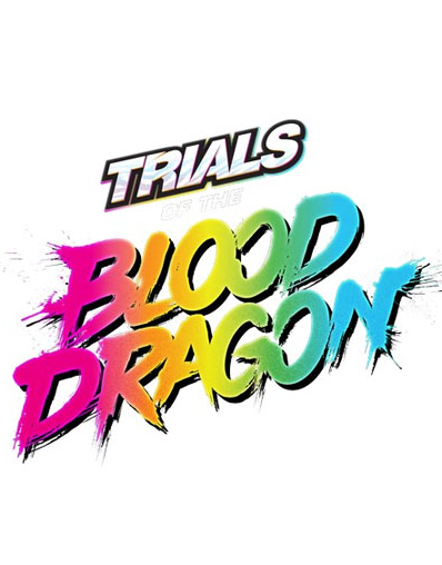 Alle Infos zu Trials of the Blood Dragon (PC,PlayStation4,XboxOne)