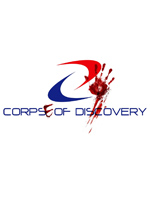Alle Infos zu Corpse of Discovery (PC)