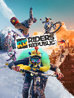 Alle Infos zu Riders Republic (PC,PlayStation4,PlayStation5,Stadia,XboxOne,XboxSeriesX)