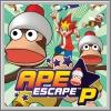 Alle Infos zu Ape Escape P (PSP)