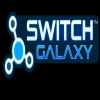 Alle Infos zu Switch Galaxy (Android,PS_Vita)