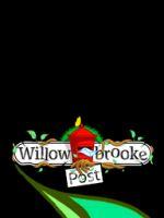 Alle Infos zu Willowbrooke Post (PC)