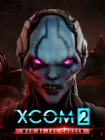 Alle Infos zu XCOM 2: War of the Chosen (Linux,Mac,PC,PlayStation4,Switch,XboxOne)