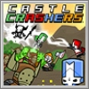 Erfolge zu Castle Crashers