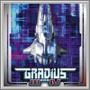 Alle Infos zu Gradius 3 & 4 (PlayStation2)