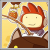 Alle Infos zu Scribblenauts Remix (iPad,iPhone)