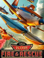 Alle Infos zu Planes 2: Immer im Einsatz (3DS,NDS,Wii,Wii_U)