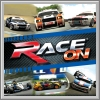 Alle Infos zu Race On (PC)