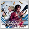 Alle Infos zu Time Crisis 4 (PlayStation2,PlayStation3)