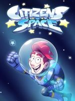 Alle Infos zu Citizens of Space (XboxOne)