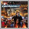 Alle Infos zu Emergency 2012 (PC)