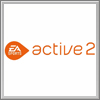 Alle Infos zu EA Sports Active 2 - Personal Trainer (360,iPhone,PlayStation3,Wii)