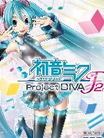 Alle Infos zu Hatsune Miku: Project Diva F 2nd (PlayStation3)