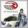 R: Racing für PlayStation2
