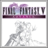Alle Infos zu Final Fantasy 5 Advance (GBA)