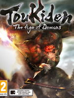 Alle Infos zu Toukiden: The Age of Demons (PS_Vita)
