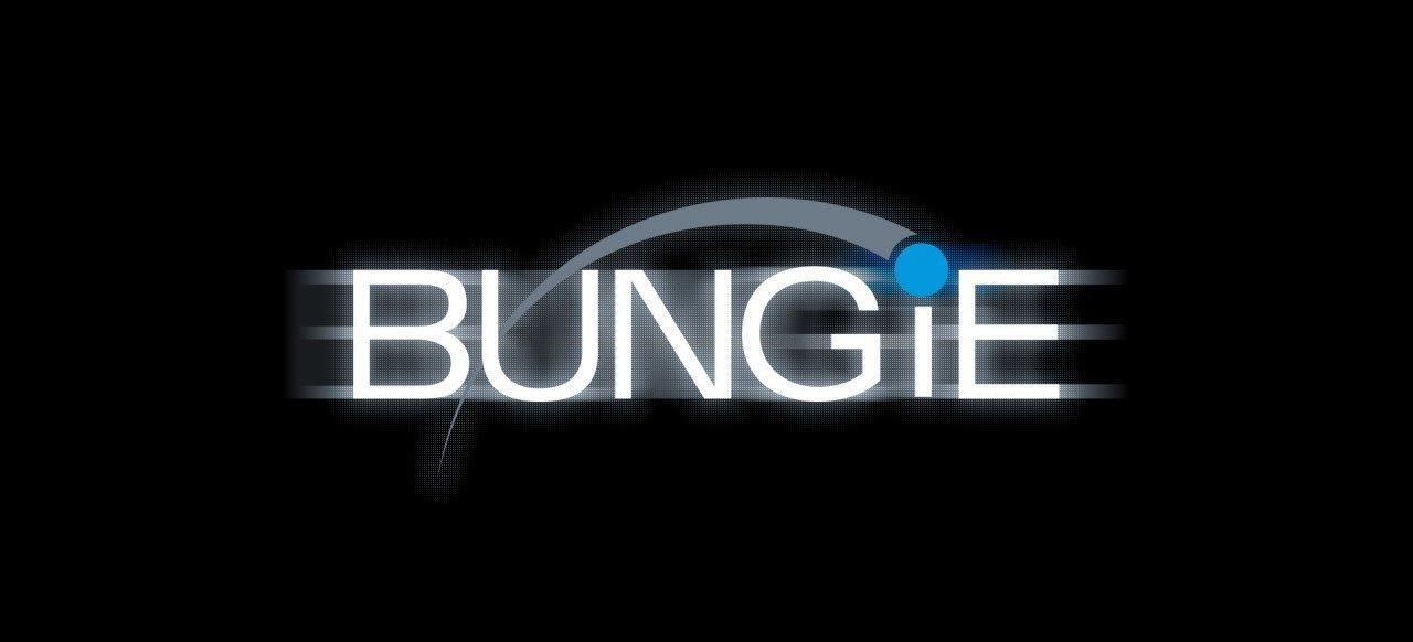Bungie (Unternehmen) von Bungie