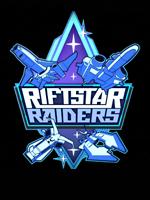 Alle Infos zu RiftStar Raiders (PC,PlayStation4,XboxOne)
