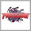 Alle Infos zu Pressure (360,PC,PlayStation3)