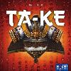 Alle Infos zu TA-KE (Spielkultur)