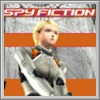 Alle Infos zu Spy Fiction (PlayStation2)