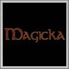 Komplettlösungen zu Magicka