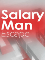 Alle Infos zu Salary Man Escape (PlayStationVR,VirtualReality)