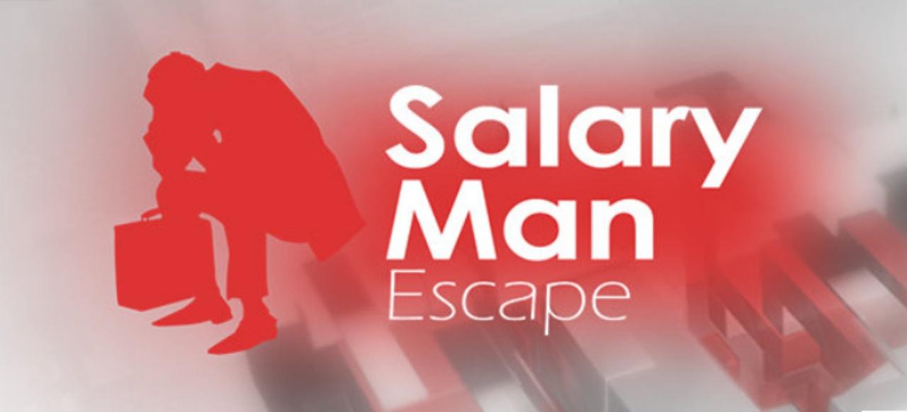Salary Man Escape (Logik & Kreativität) von Oasis Games Ltd.