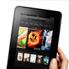 Alle Infos zu Kindle Fire HD (Android)