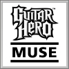 Alle Infos zu Guitar Hero: Muse (360,PlayStation2,PlayStation3,Wii)