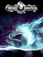 Alle Infos zu Dread Nautical (PC,PlayStation4,Switch,XboxOne)