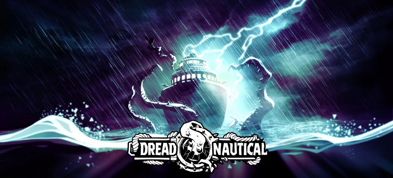 Dread Nautical (Taktik & Strategie) von Zen Studios