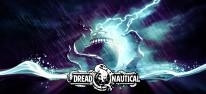 Dread Nautical: Taktik-Rollenspiel der Zen Studios für PC, PS4, Xbox One und Switch angekündigt