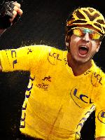 Alle Infos zu Tour de France 2018: Der offizielle Radsport-Manager (PC)