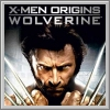 Alle Infos zu X-Men Origins: Wolverine (360,NDS,PC,PlayStation2,PlayStation3,PSP,Wii)