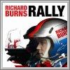 Komplettlösungen zu Richard Burns Rally