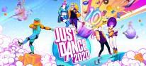Just Dance 2020: Erscheint am 5. November für PS4, Stadia, Switch, Wii und Xbox One