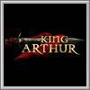 Komplettlösungen zu King Arthur - The Role-playing Wargame