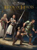 Alle Infos zu Das Schwarze Auge: Book of Heroes (PC)