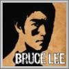 Bruce Lee: Dragon Warrior für iPhone