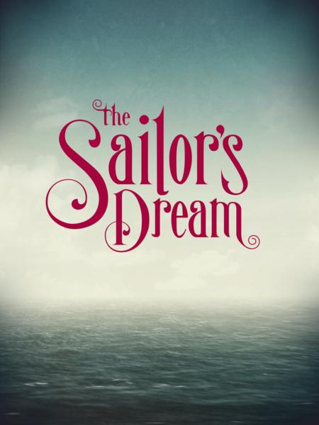 Alle Infos zu The Sailor's Dream (iPad,iPhone)