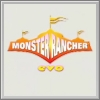 Alle Infos zu Monster Rancher EVO (PlayStation2)