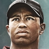 Alle Infos zu Tiger Woods PGA Tour 14 (360,PlayStation3)