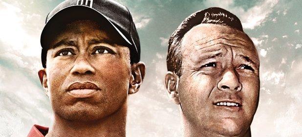 Tiger Woods PGA Tour 14 (Sport) von EA Sports