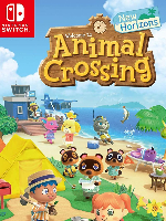 Alle Infos zu Animal Crossing: New Horizons (Switch)